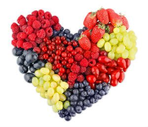 3 day fruit cleanse diet