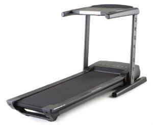 ProForm Thinline Desk Treadmill 2