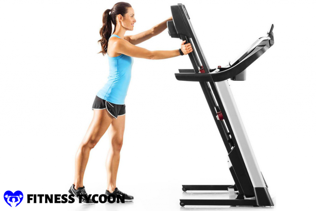 Best Folding Treadmill Reviews