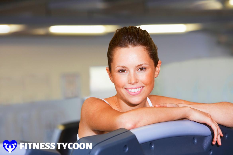 Best Life Fitness Treadmill Reviews