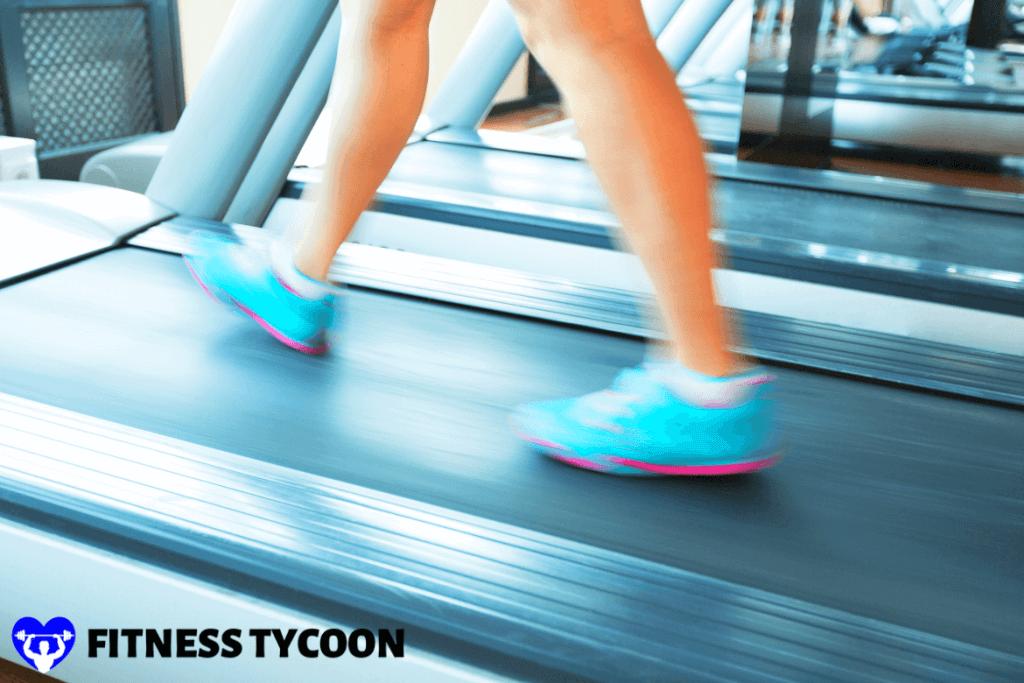 Best Manual Treadmill Reviews