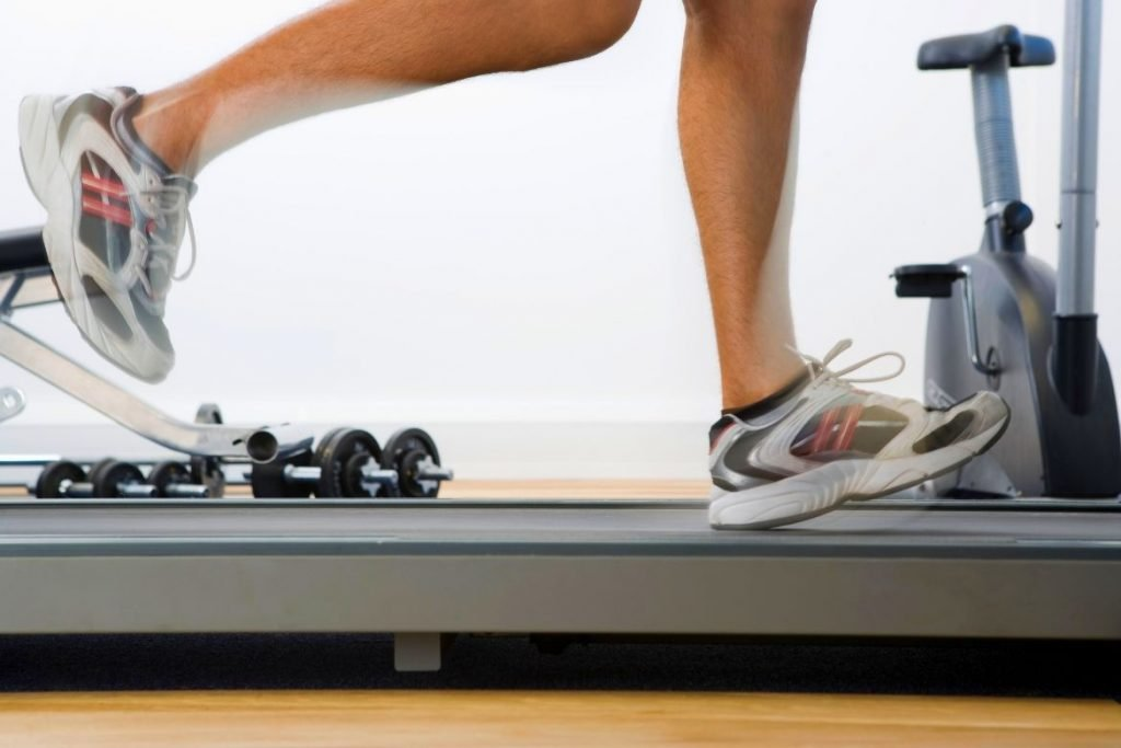 Best Treadmill For Running At Home Reviews Featured Image