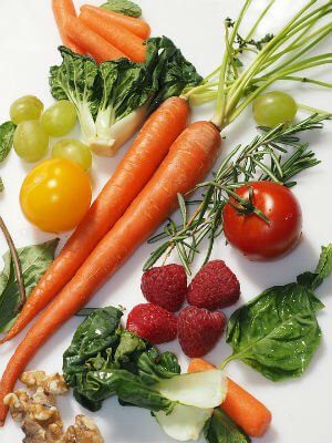 Healthy Diet To Lose Weight At Home