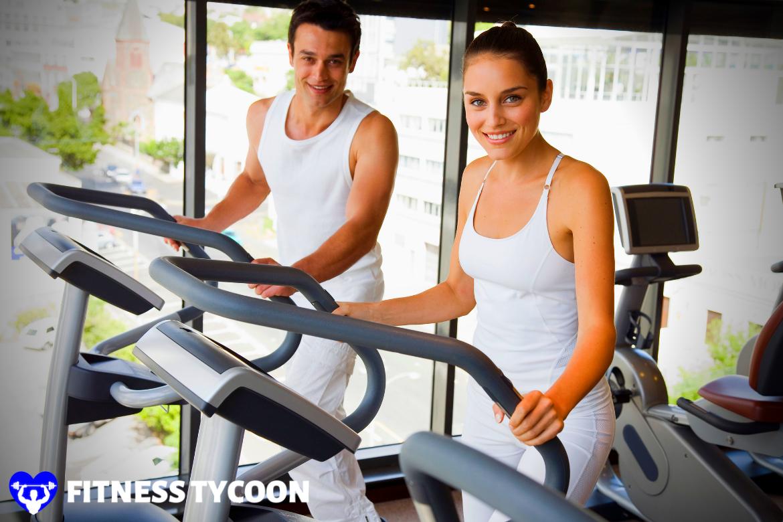 Treadmill Or Elliptical Reviews