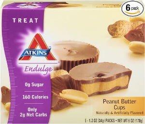 atkins-endulge-treats-peanut-butter-cups