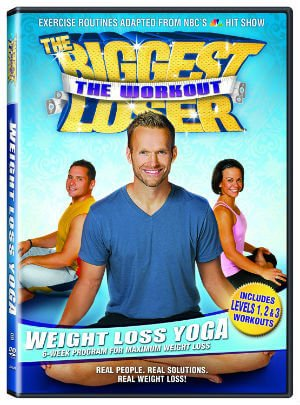 biggest-loser-weight-loss-yoga-dvd