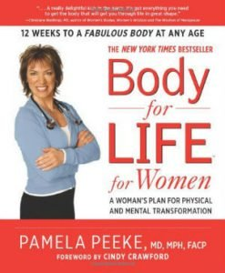 body-for-life-for-women-a-womans-plan-for-physical-and-mental-transformation