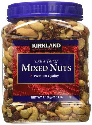 extra-fancy-mixed-nuts