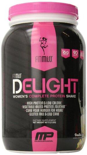 fitmiss-delight-nutritional-shake