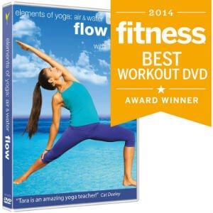 Flow-Yoga-Elements-of-Yoga-Air-Water-with-Tara-Lee.