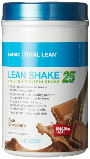 gnc-total-lean-shake