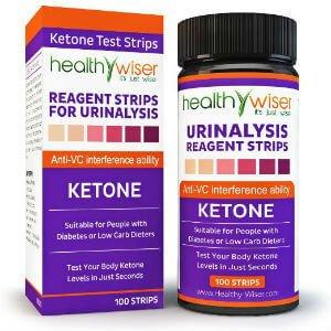 healthywiser-ketone-test-strips