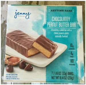 jenny-craig-anytime-chocolatey-peanut-butter-bar