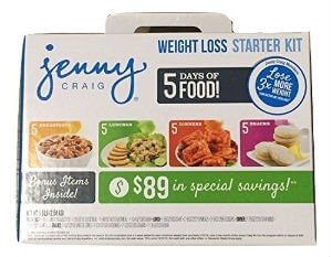 jenny-craig-weight-loss-starter-kit