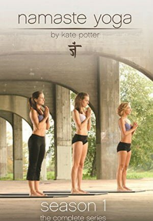 namaste-yoga-the-complete-first-seasondvd