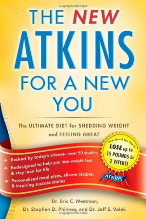 new-atkins-for-a-new-you-the-ultimate-diet-for-shedding-weight-and-feeling-g