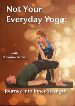 not-your-everyday-yoga-journey-into-inner-strength
