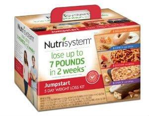 nutrisystem-5-day-jump-start-weight-loss-kit