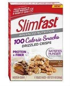 slim-fast-advanced-nutrition-drizzled-crisps-snacks-cinnamon-bun-swirl