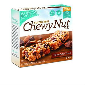 south-beach-diet-gluten-free-chewy-nut-bar-ch