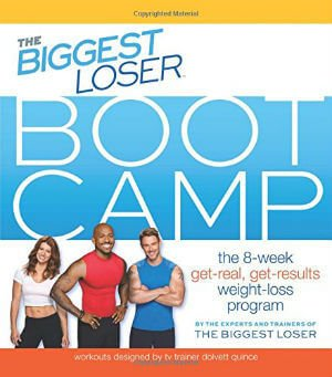 the-biggest-loser-bootcamp-the-8-week-get-real-get-results-weight-loss-program
