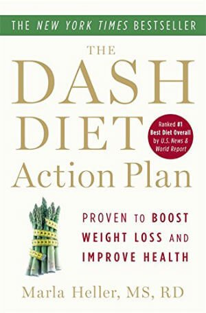 the-dash-diet-action-plan