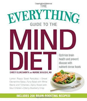 the-everything-guide-to-the-mind-diet