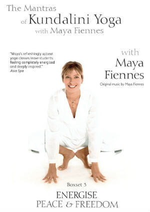 the-mantras-of-kundalini-yoga-with-maya-fiennes