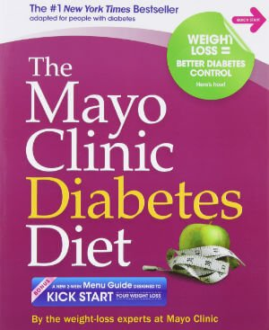 The-Mayo-Clinic-Diabetes-Diet