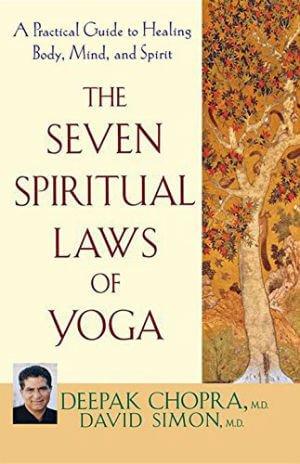 the-seven-spiritual-laws-of-yoga