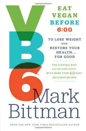 vb6-eat-vegan-before-600-to-lose-weight-and-restore-your-healthfor-good