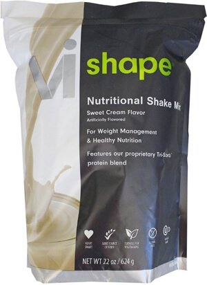 visalus-vi-shape-nutritional-shake-mix-sweet-cream-flavor