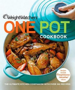 weight-watchers-one-pot-cookbook