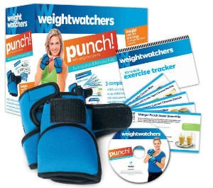 weight-watchers-punch-3-complete-workouts