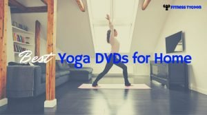 best-yoga-dvds-for-home