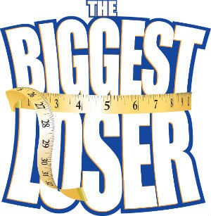 biggest-loser-diet