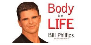 body-for-life