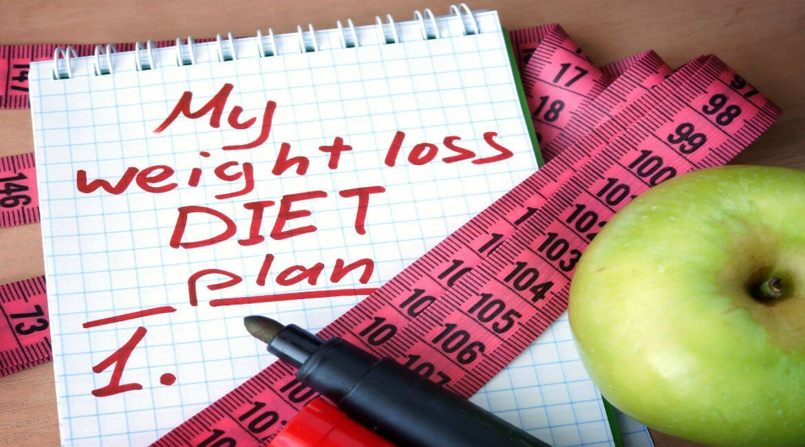 Diet-Plans-To-Lose-Weight-Featured-Image