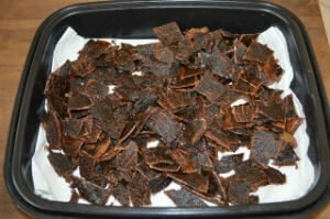 low-carb-snacks-beef-jerky