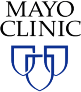 mayo-clinic-diet