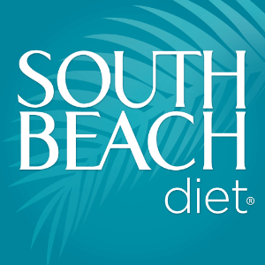 south-beach-diet