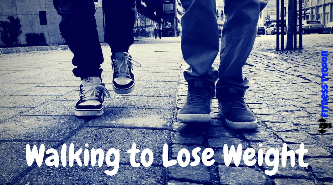 walking-to-lose-weight-featured-image
