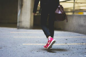 Walking-To-Lose-Weight-Formula