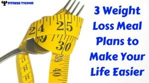 weight-loss-meal-plans