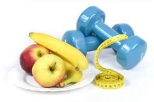 weight-loss-meal-plans-science-behind-weight-loss