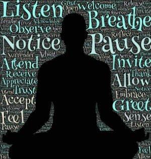 Yoga-Mistakes-Breathe