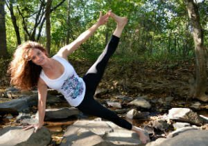 Yoga-Mistakes-Not-A-Workout
