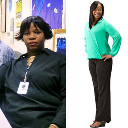 black-womens-weight-loss-samantha