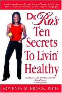 dr-ros-ten-secrets-to-livin-healthy