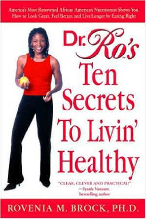 dr-ros-ten-secrets-to-livin-healthy